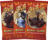 Born of the Gods Booster Pack | Magic: The Gathering | Booster Packs