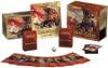 Born of the Gods Fat Pack | Magic: The Gathering | Fat Packs