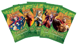 Theros Booster Pack | Magic: The Gathering | Booster Packs